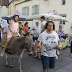 Chagny | Carton plein pour la seconde nocturne des commerçants de Chagny
