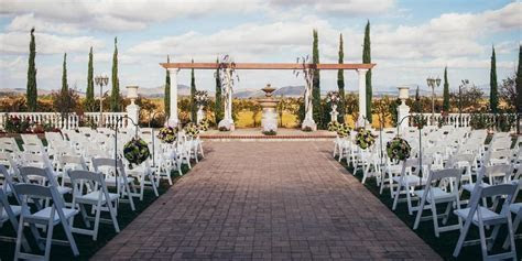 Mount Palomar Winery Weddings   Price out and compare