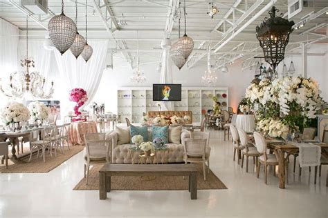 Miami based Nuage Designs recently partnered with full