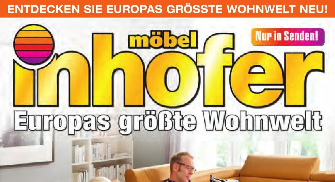 Moebel Inhofer