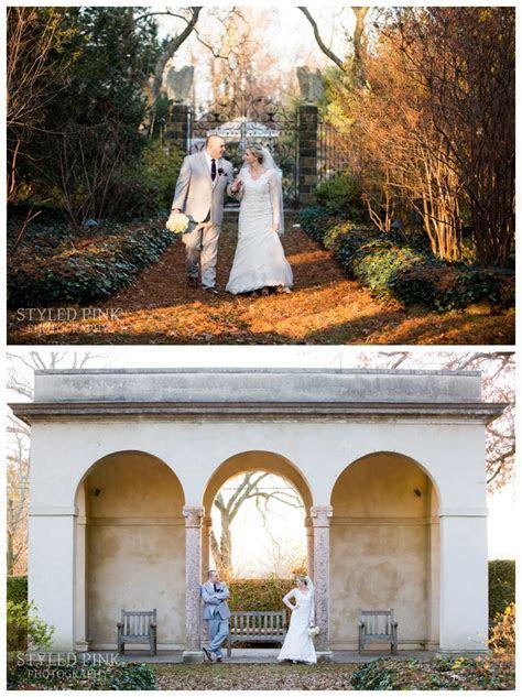 The Waterfall, Claymont, DE Wedding: Tom   Heather