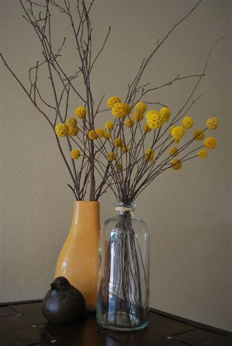 1000  ideas about Fall Vase Filler on Pinterest   Fall