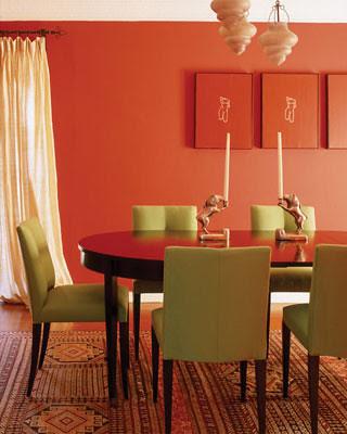 heremes-orange-decor