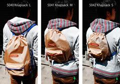 knapsack_size_vari