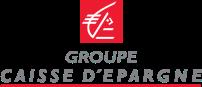 Groupe Caisse d'Epargne