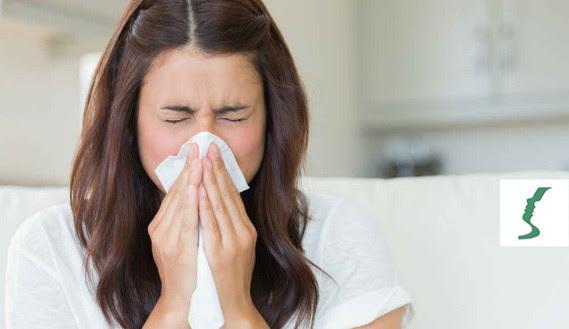 Resultado de imagem para Gripe sinusite fotos