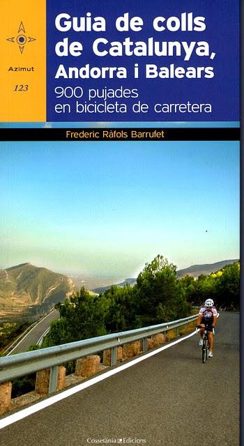 El Llibre 2012
