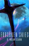 Forsaken Skies