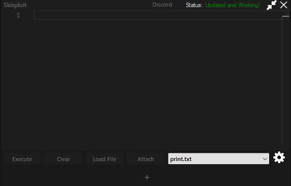Hack Roblox Discord Get Robuxinfo - Roblox Mod Menu Injector Get Robuxinfo