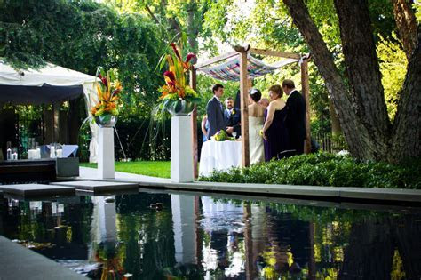6 Amazingly Cheap Baltimore Wedding Venues   WeddingWire