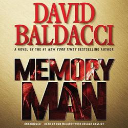 http://www.booksamillion.com/p/Memory-Man/David-Baldacci/9781478929987?id=6368205921336