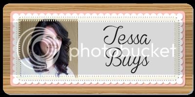 Tessa Buys 2012 GCD Studios DT, Tessa Buys 2012 GCD Studios Layout Gal