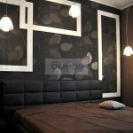 #rent #flat #Liziera #pipera #compound #2rooms (8)