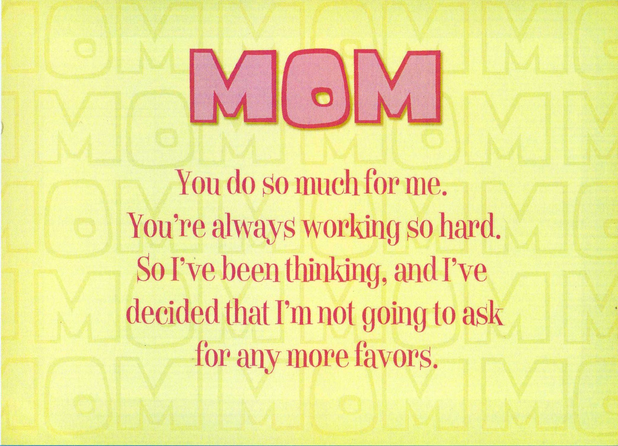 Mother Daughter Quotes On Wedding Day 2 Quote