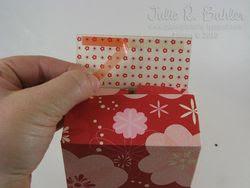 JRB CFBH gift bag 9
