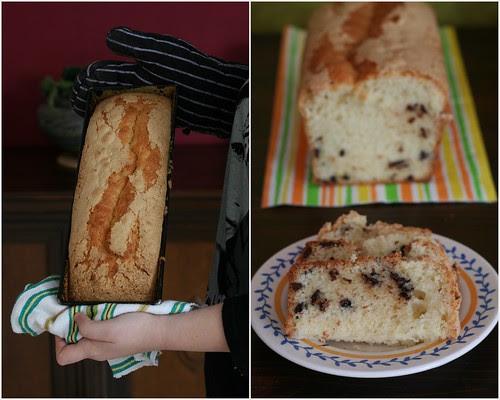 Selter-Kuchen