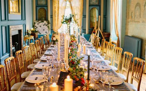 Wedding Venues in Co. Cork, Ireland   Ballinacurra House