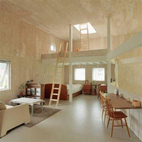 small home interior design design plans   small