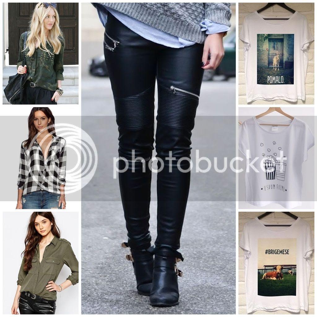 photo clothesWL_zpshn7hh7wn.jpg