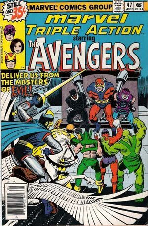 Marvel Triple Action Vol 1 47.jpg