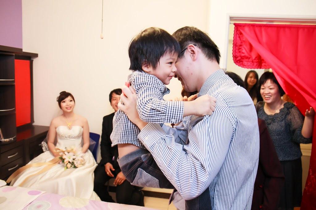 1011111婚禮紀錄DX