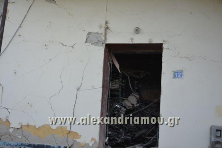 alexandriamou_treno_adentro2005