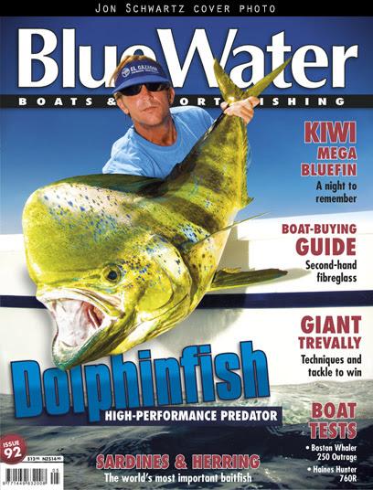 jon schwartz's blog fishing big fish photography and