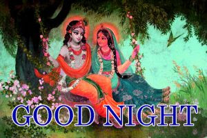 172 God Good Night Images Photo Pics Hd Download Good Morning