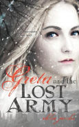 http://www.barnesandnoble.com/w/greta-and-the-lost-army-chloe-jacobs/1123250313?ean=9781682811023