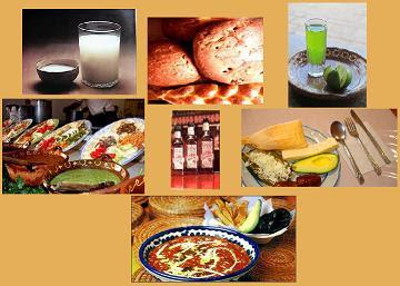 mole receta,pollo con mole,como hacer mole de olla,origen del mole,mole poblano historia,mole verde receta,historia del mole,como se hace el mole,ingredientes del mole,receta de mole verde,mole poblano receta,receta de mole mexicano casero,platillos con mole,como hacer mole verde,de donde provienen los ingredienientes del mole,receta del mole verde tradicional,ingredientes para preparar mole,ingredientes para mole