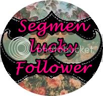 http://balqislifestyle.blogspot.com/2014/01/segmen-lucky-follower-by-cik-akie.html