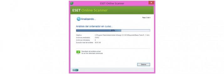 eset-antivirus