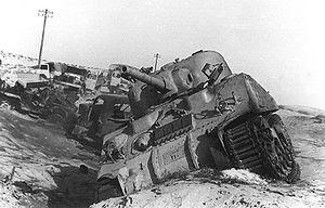Tanks Destroyed Sinai.jpg