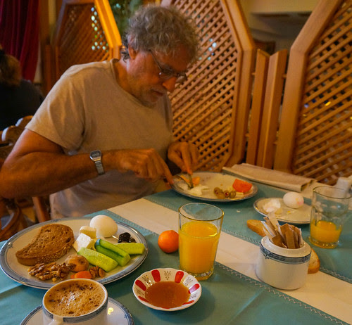 Akyaka, Turkey-4.jpg