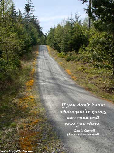 Road Quotes Motivational Quotes About Road