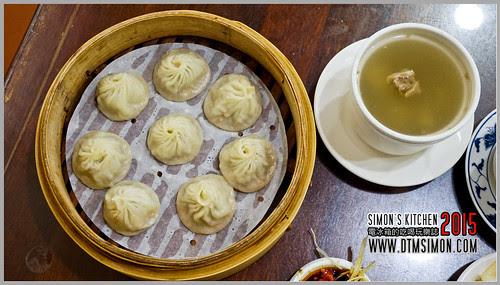 杭州小籠湯包16.jpg