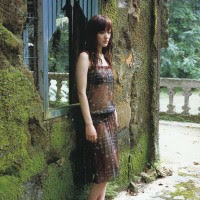 Ayase Haruka, Photobook
