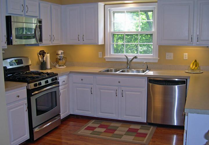 Kitchen Design Ideas For Mobile Homes Hawk Haven
