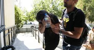 Ισόβια στη «φόνισσα του Κορωπίου»