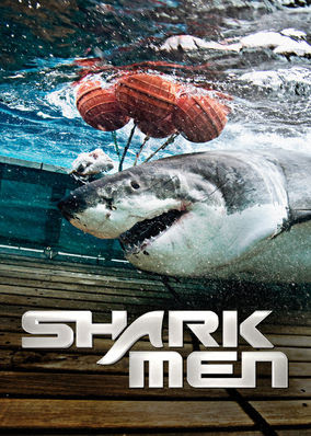 Shark Men - Season 1