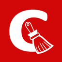 Update CCleaner Final