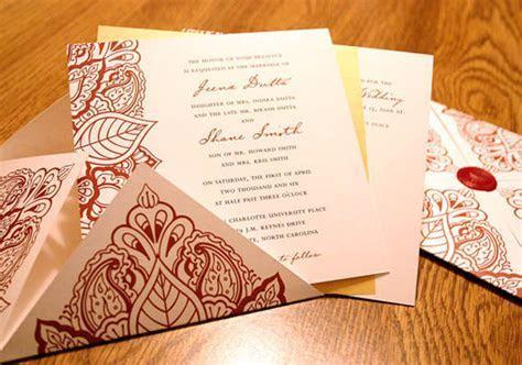 Wedding Cards Kolkata