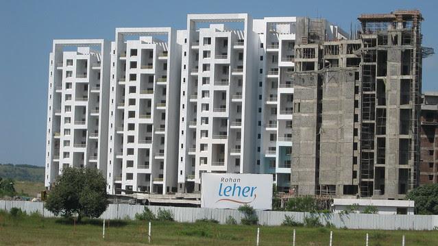 Rohan Leher Baner Pune IMG_3337