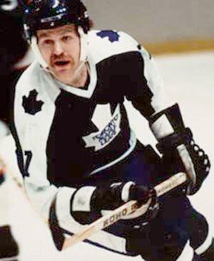 McDonald Maple Leafs, McDonald Maple Leafs