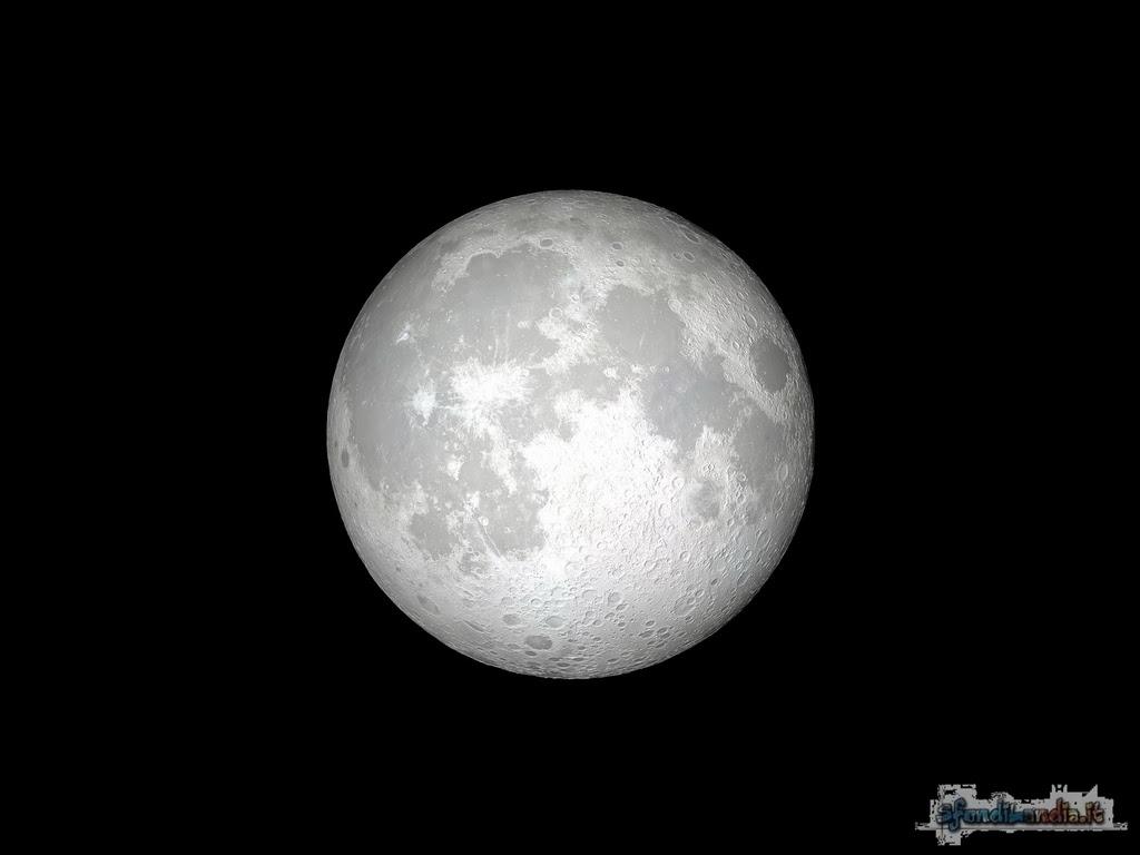 Lovely Sfondo Luna Iphone Sfondo