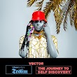 [Album] Vector – Vibes Before Teslim