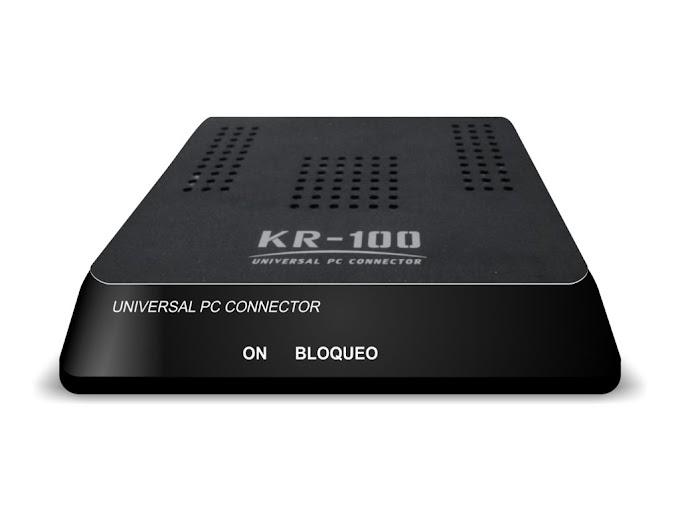 ATUALIZAÇÃO SHOWBOX DONGLE KR 100 V0.0.9 – 27/02/2014