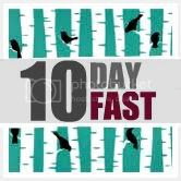 10 Day Fast