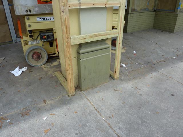 P1040574-2012-02-01--780-N-Highland-storefront-renovation-pilaster-base