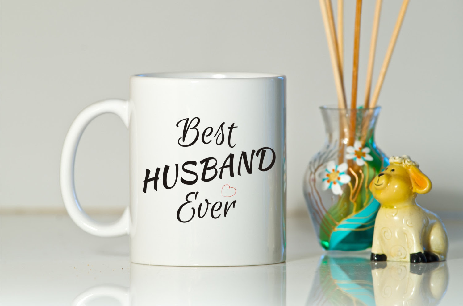 First Birthday Gift For Husbandwife After Weddingmarriage Anniversary